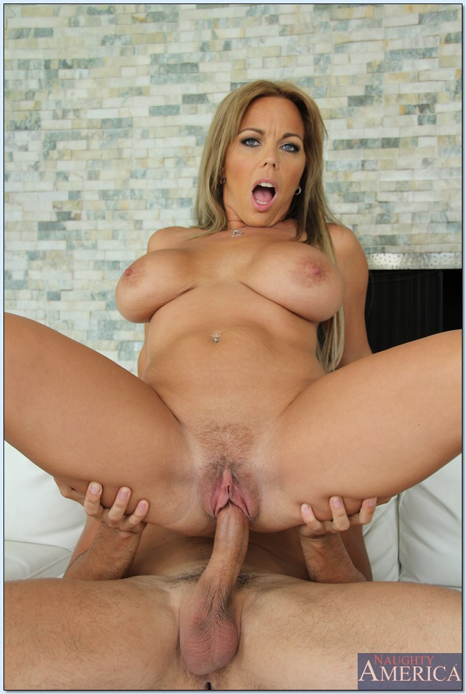 Mother and sons amber lynn bach free porn galery