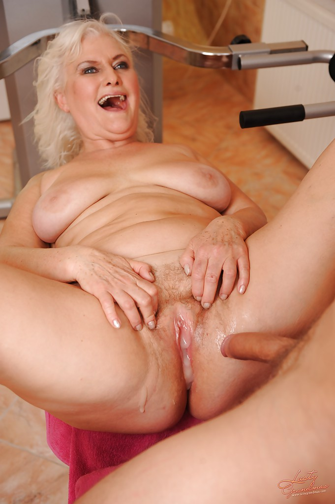 Search squirting