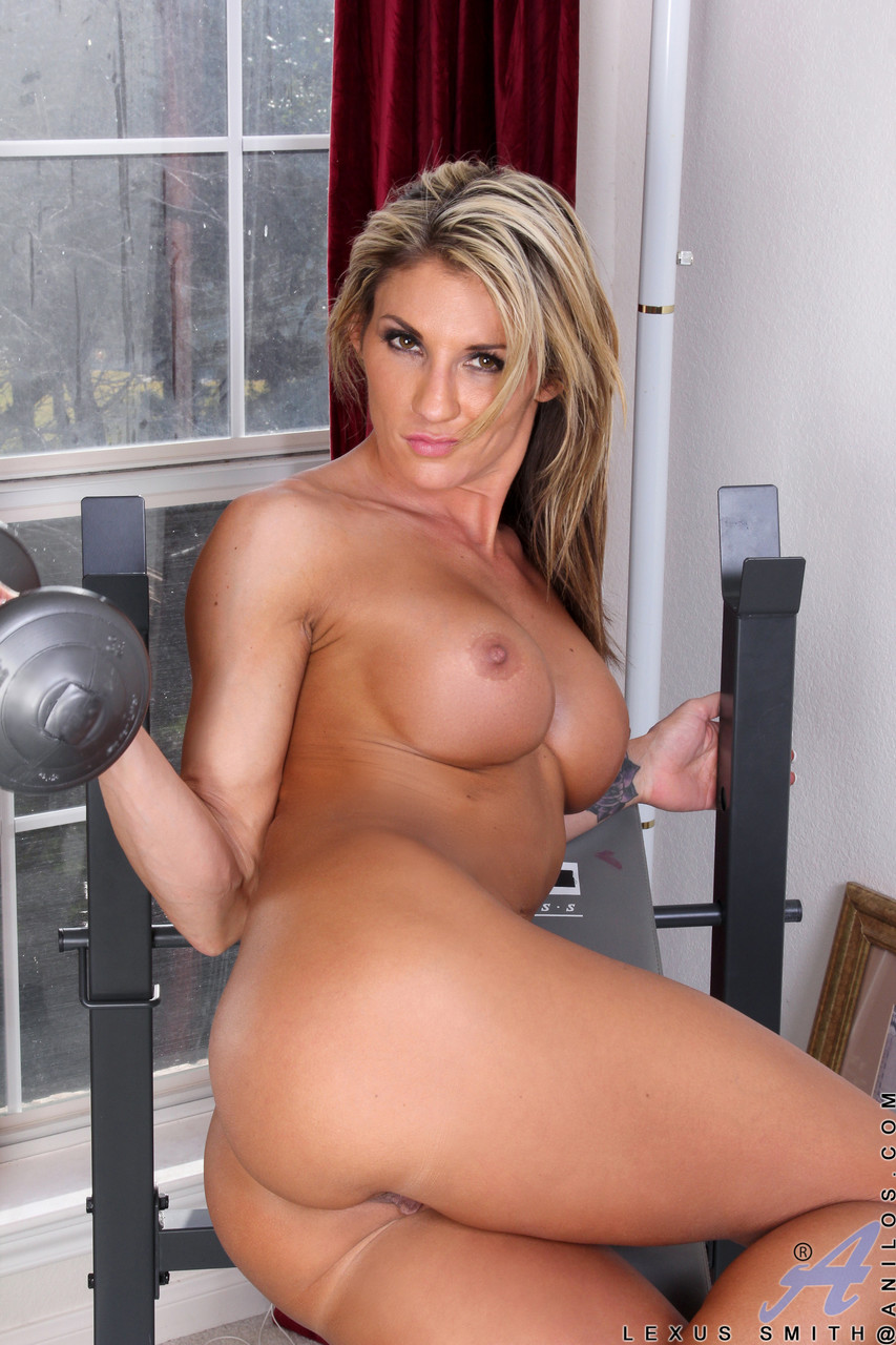 Big tit fit milf for swap w same or young hot wives kik same as user
