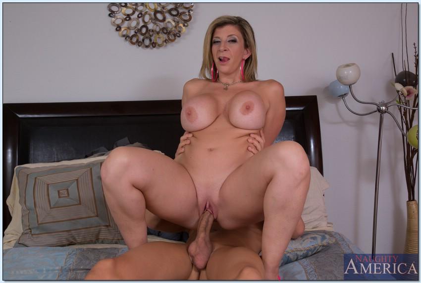 Mommygotboobs Sara Jay Sik Iler Blonde Tits Mature Yes Porn Pics XXX