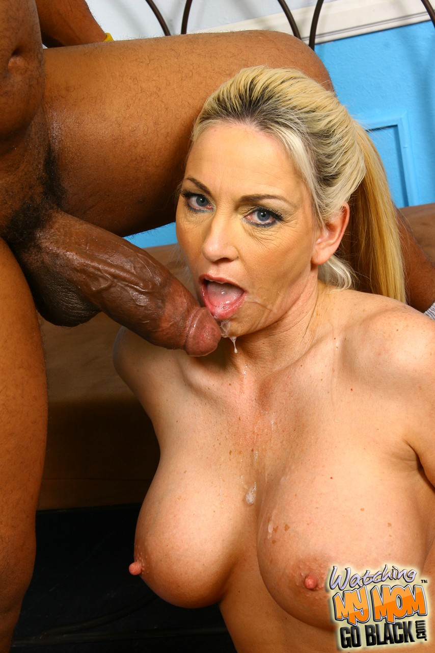 Pity, that now can dick milf like big that necessary