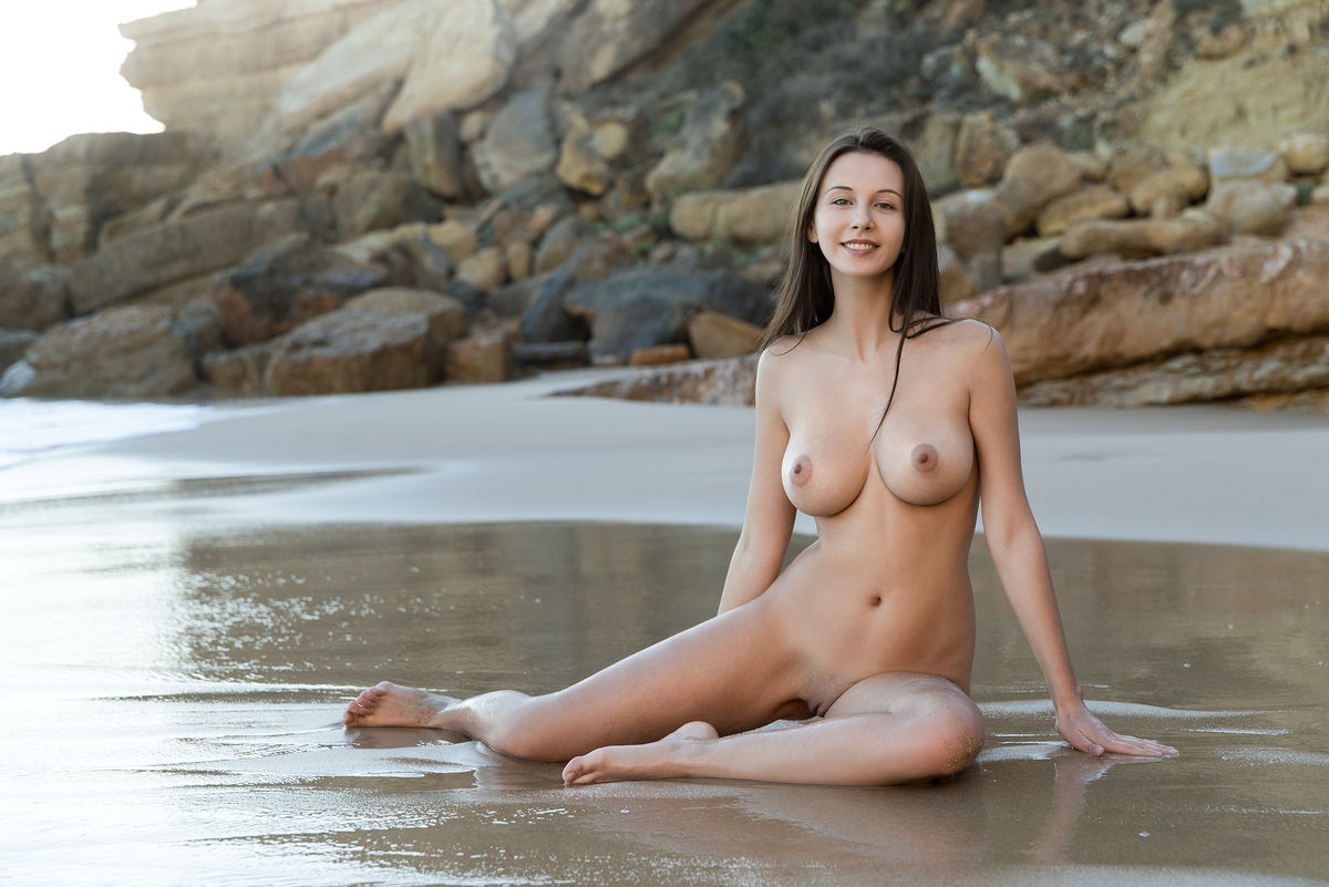 All nude pictures gallery