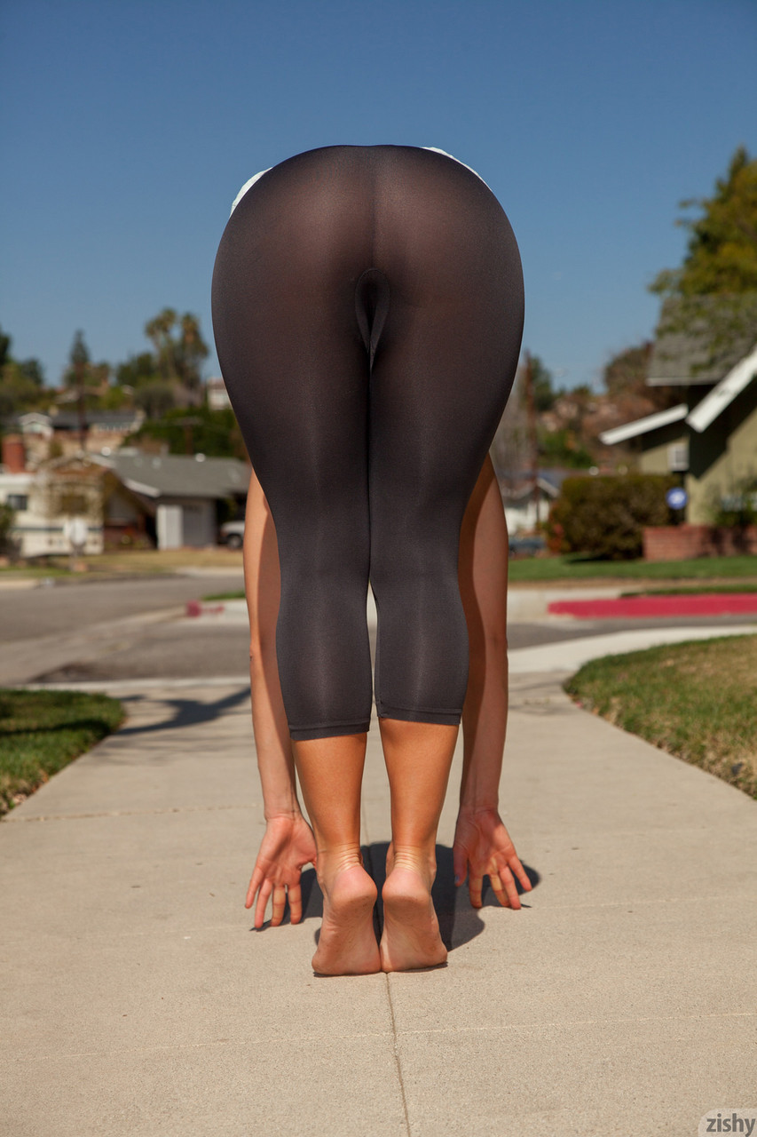 Tight Ass Pornstars