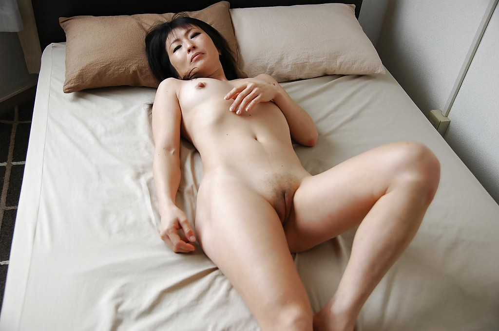 Sexy Mom Asian Mature With A Black Dick Tmb